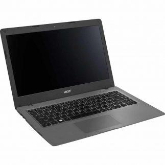 Acer Aspire One AO1-431-C8G8 14-inch