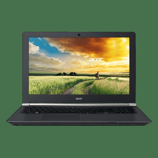 Acer Aspire V Nitro VN7-571G-719D 15 inch laptop