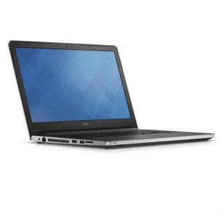 Dell Inspiron I5558-2144SLV 15.6-inch