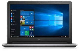 Dell-Inspiron-i5559-4415SLV-15.6-inch