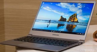Finding the Best Samsung Laptops
