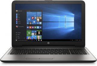 HP 15-AY013NR 15.6-inch