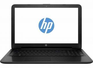 HP 15-af131dx 15.6-inch laptop