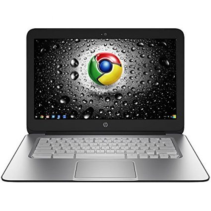 HP Chromebook 14 14-inch laptop