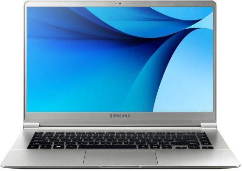 Samsung ATIV Book 9 Blade NP900X5L-K02US 15-inch
