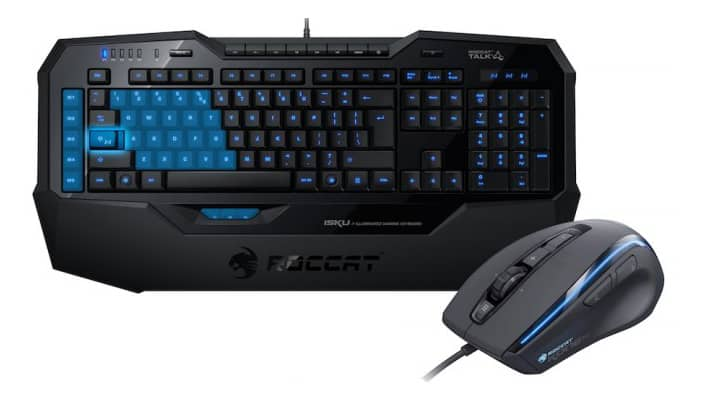 gaming-keyboard-and-mouse