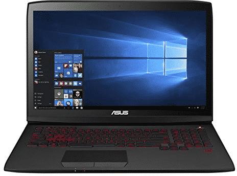 best laptops for programming students reddit