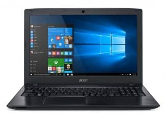 Acer Aspire E 15 E5-575G-76YK 15.6-inch