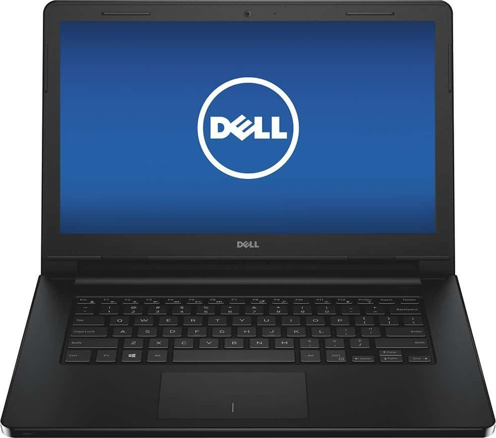 [Image: Dell-Inspiron-i3542-602BLK-14-inch.jpg]