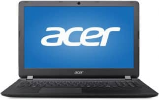 Acer Aspire ES1-572-31XL 15.6-inch