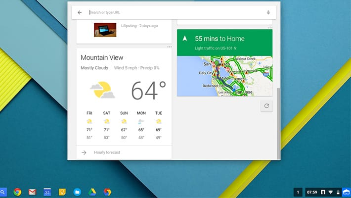 Chrome OS End of Life Policy from Google Murkier Than It Seems
