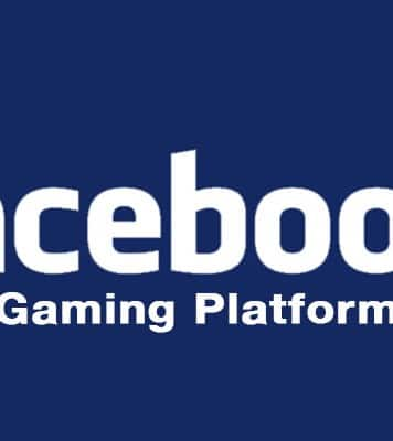 Facebook Building A Gaming Platform With Unity