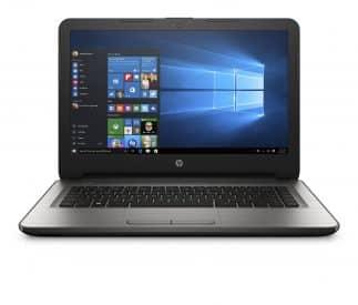 HP 14-an010nr 14-inch