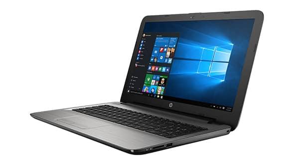 HP 15-ay091ms Signature Edition 15.6-inch