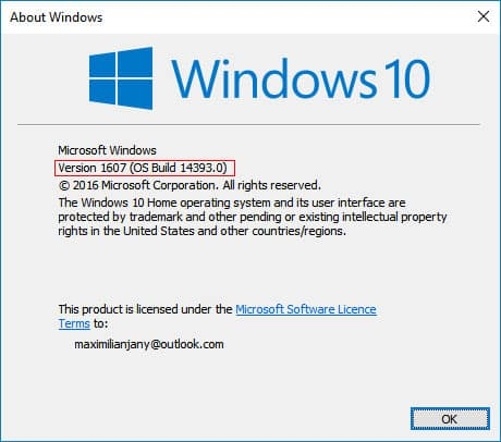 windows 10 how to install updates manually