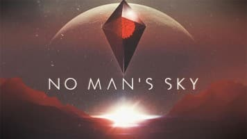No Man's Sky Faces PC Issues