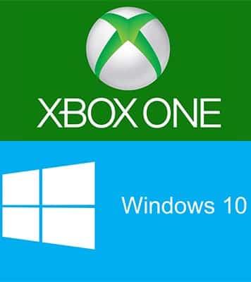 PC Games Won't Kill Xbox, Microsoft Director Says