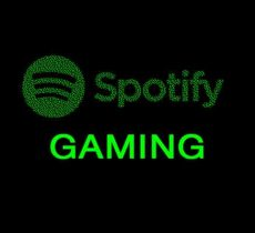 Spotify Launches A Dedicated Service For Gaming Music