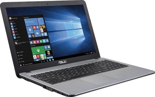 ASUS VivoBook X540SA BPD0602V 15.6-inch