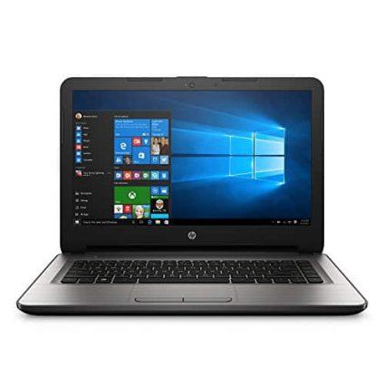 HP 14-an013nr 14-inch