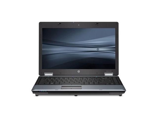 HP Probook 6450B 14-inch