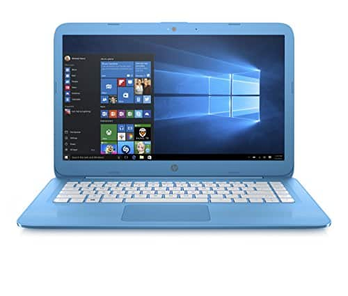 HP Stream 14-ax010nr 14-inch