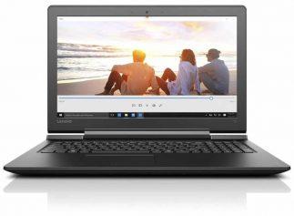 Lenovo Ideapad 700 80RU00D7US 15.6-inch