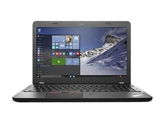 Lenovo ThinkPad E560 15.6-inch