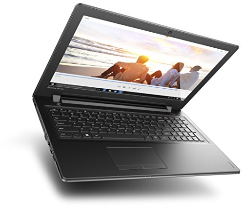 Lenovo Ideapad 300 80Q70021US 15.6-inch