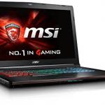 MSI-VR-Ready-GE72VR-Apache-Pro-009-173-Powerful-Gaming-Laptop-GTX-1060-i7-6700HQ-16GB-256GB-M2-SATA-1TB-Windows-10-0