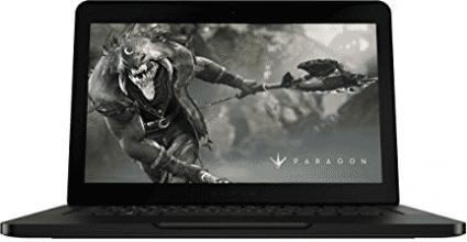 Razer Blade QHD+ RZ09-01952E73-R3U1 14-inch laptop