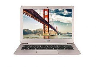 ASUS ZenBook UX305UA AS-51 13.3-Inch