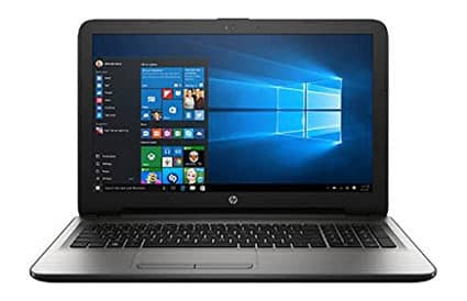 HP Pavilion 15-ayo91 Signature Edition 15.6-inch