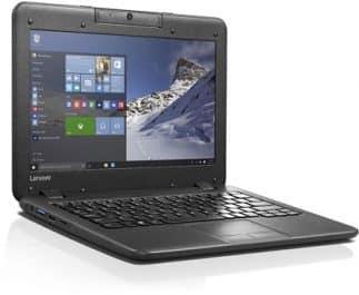 Lenovo N22 80S6 11.6-inch