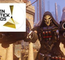 golden-joystick-awards-2016-hand-overwatch-and-dark-souls-3-big-wins-featured