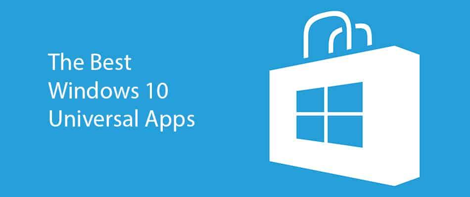 the-best-windows-10-universal-apps