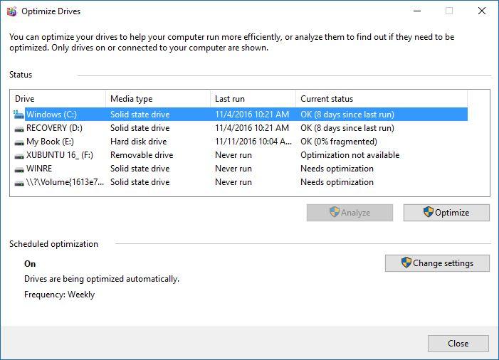 optimize-drives