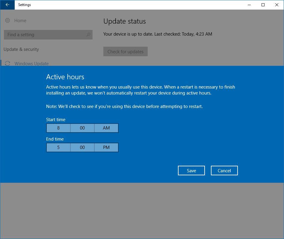 update-active-hours