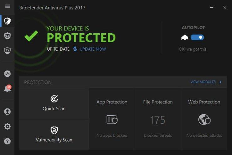 517444-bitdefender-antivirus-plus-2017-main-window