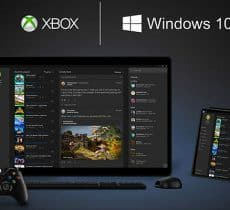 Microsoft Considering Game Mode for Windows 10