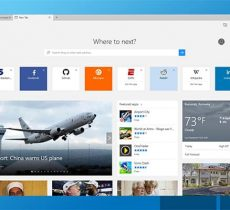 microsoft-edge-adds-payment-request-api-on-windows-10-featured
