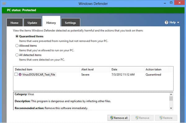 windows-defender-screen