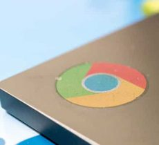 Chrome-OS-56-Hits-Stable-Release--Featured
