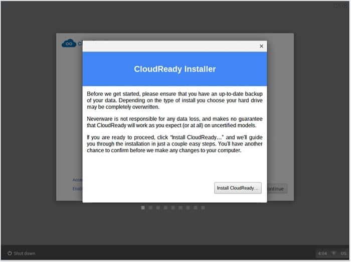 CloudReady-7