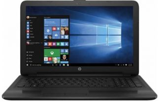 HP 15-ay191ms Signature Edition 15.6-inch
