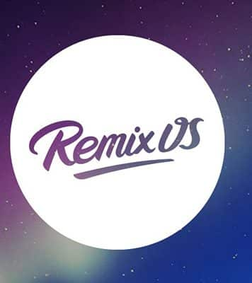 How-to-Install-Remix-OS-on-Your-Laptop-Featured