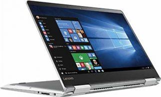 Lenovo Yoga 710 80V4000GUS 14-inch