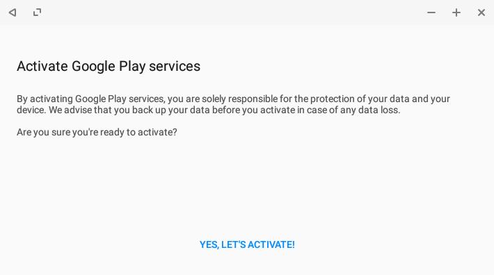 Remix-OS-Google-Play