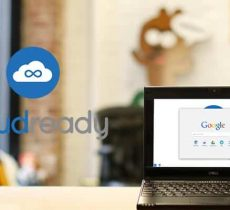 Turn-Your-Old-Laptop-Into-a-Chromebook-With-CloudReady