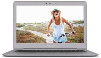 ASUS ZenBook UX330UA-AH54 13.3-inch